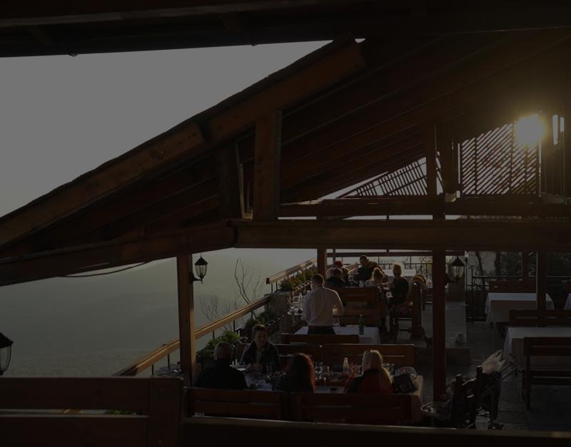 about-us-exterior-restaurant-bardhi