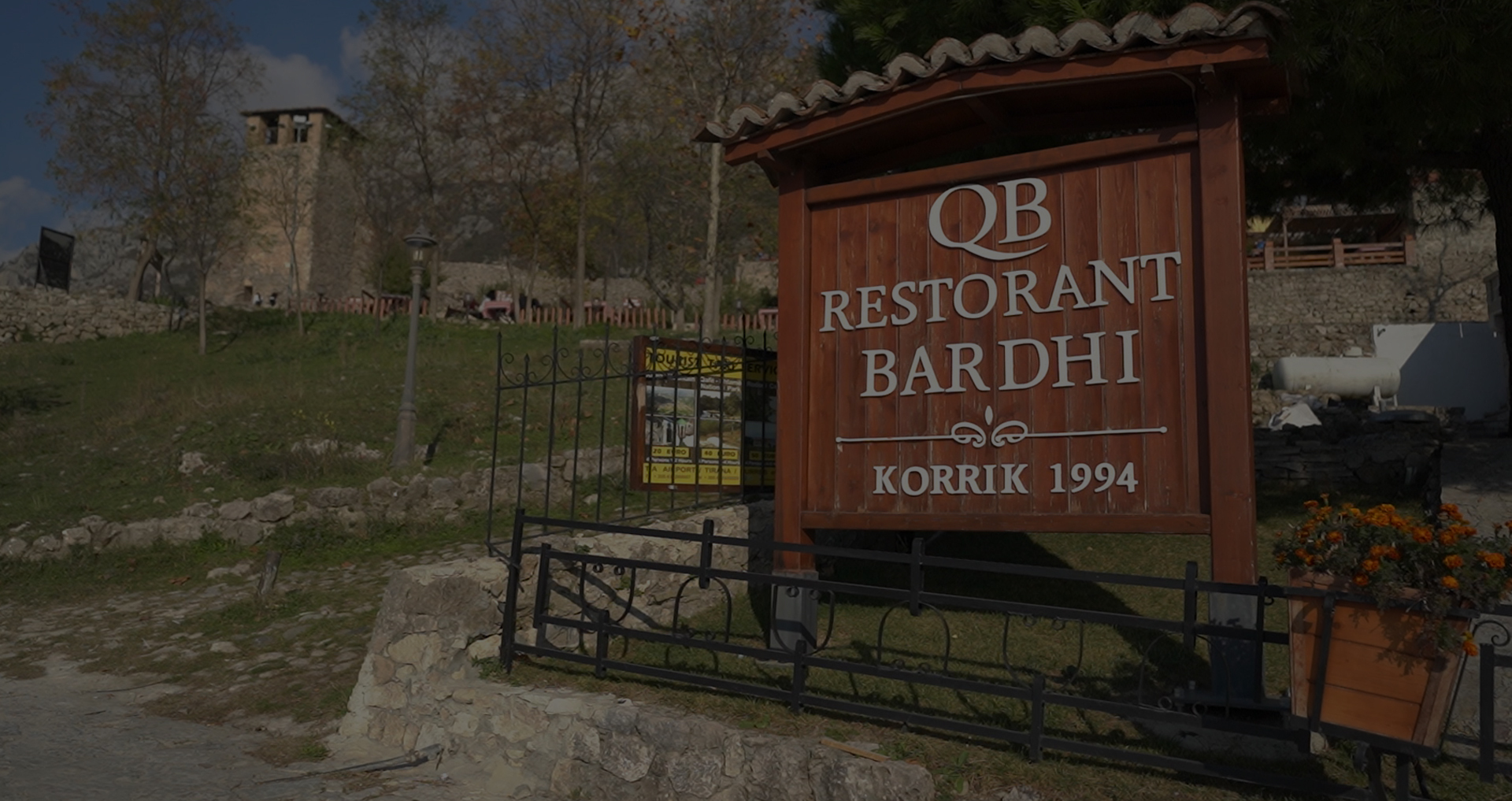 cover-about-us-restorant-bardhi (1)
