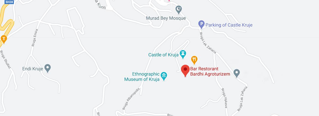 cover-map-restorant-bardhi