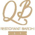 restorant-bardhi-logo-gold 100x100 px